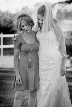 pre wedded
