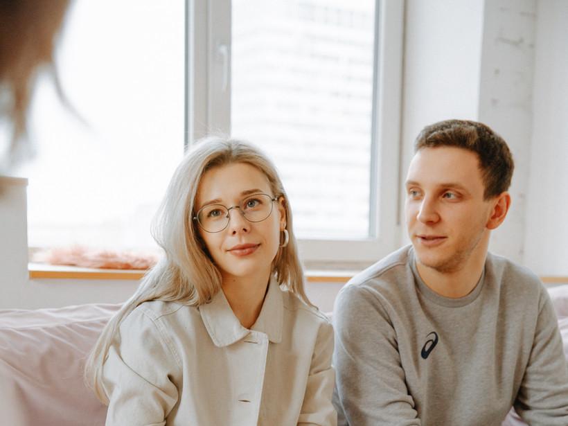 Canva - Couple Listening to Therapist.jp