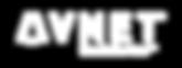 logo-06-avnet.png