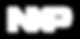 1280px-NXP-Logo.svg-w.png
