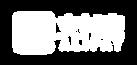 1280px-Alipay_logo.svg-w.png
