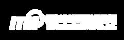 logo-09-im.png