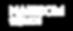 logo-8-한컴.png