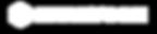 smartcon-logo-w.png