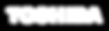 Toshiba-Logo-w.png