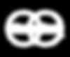 mastercard_logo.0-w.png