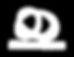 data_symbol_logo_reigncom-w.png