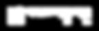 logo-13-이룸리온.png