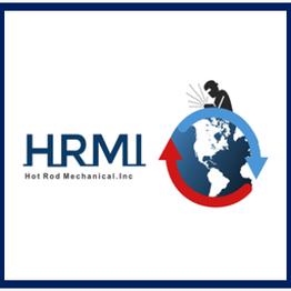 HRMI.png