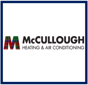 MCCULLLOUGH.png