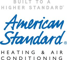 Am Sst Logo wTag Stacked on white 2019.p