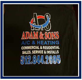 ADAM AND SONS.png