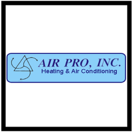 AIR PRO.png