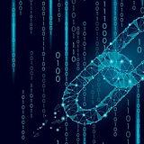 illustration-blockchain.jpeg