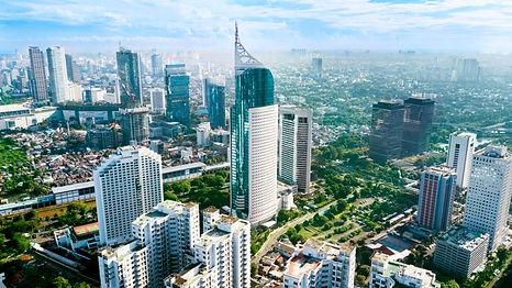 skynews-jakarta-indonesia_4653762.jpg