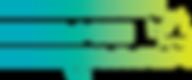 logo_full_gradient.png