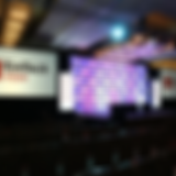 emtech-asia-2017.png