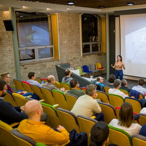 I. Future Tech Meetup-90.jpg