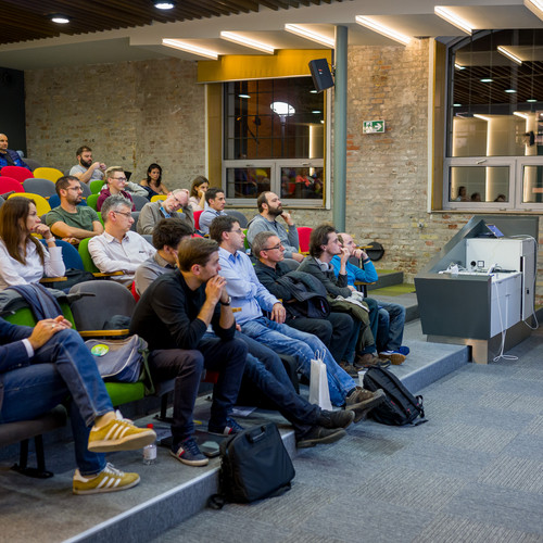 I. Future Tech Meetup-86.jpg