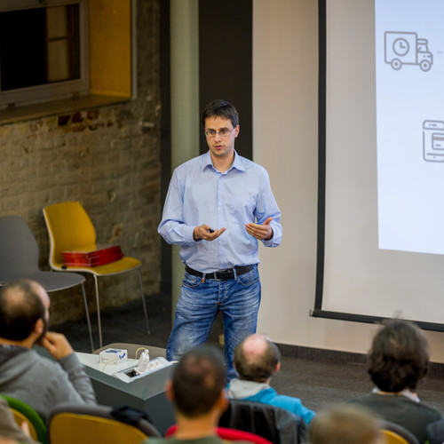 I. Future Tech Meetup-47.jpg