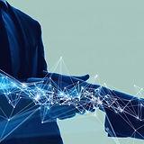 AI-digital-transformation-iStock-metamor