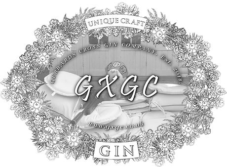 GXGC - Label 3.png