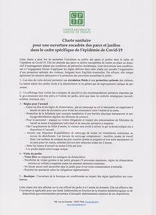 charte sanitaire.jpg
