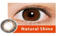 ACUVUE DEFINE NATURAL SHINE (1 DAY)