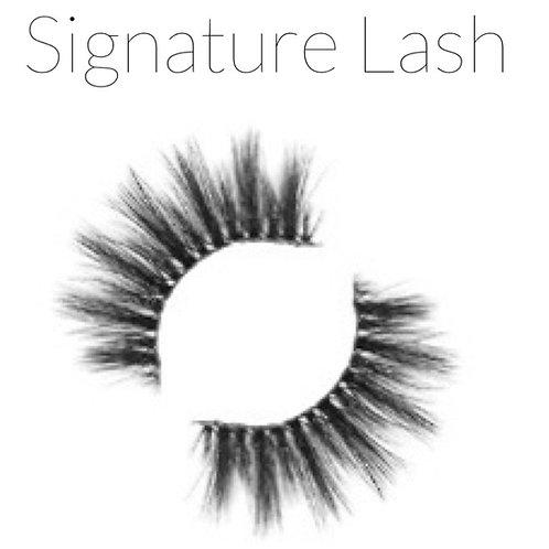 ARB Signature Lash
