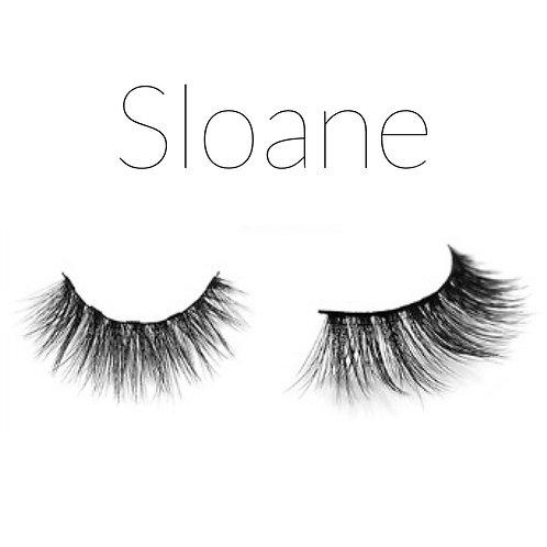 Sloane Lash