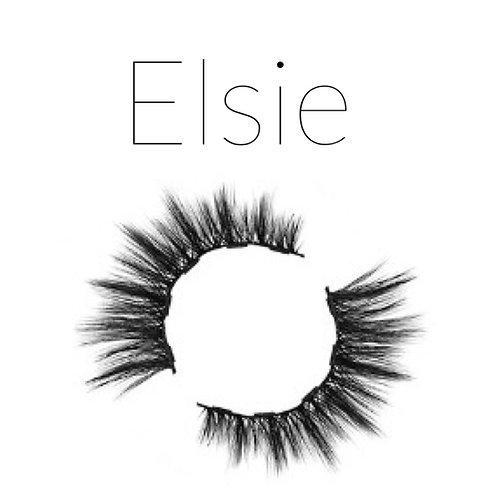 Elsie Lash