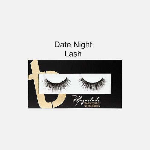 Date Night Lash
