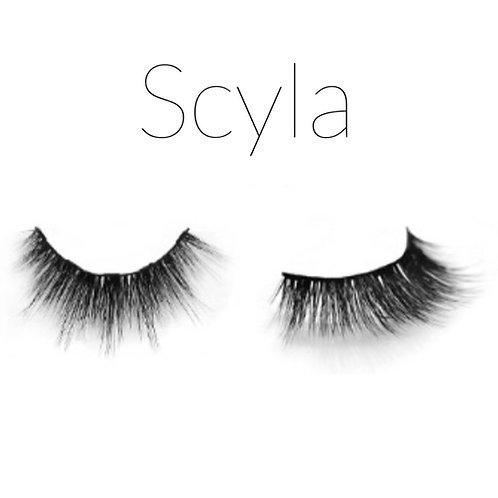 Scyla Lash