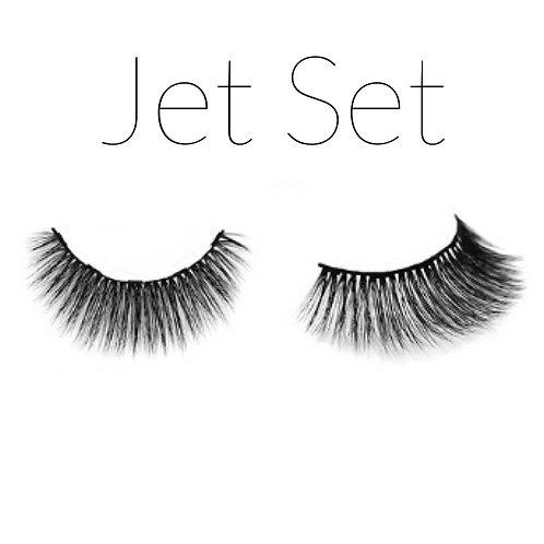 Jet Set Magnetic Lashes