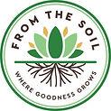From-the-soil.jpg