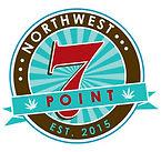 Northwest 7 Point.jpg
