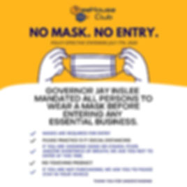 Copy of NO MASK. NO ENTRY..jpg