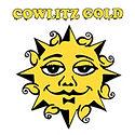 Cowlitz-Gold_Logo.jpg