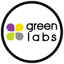 Green labs.png