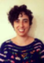 Gabriela Giacomini - Parteira