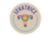 Logo Levatrice-04.png