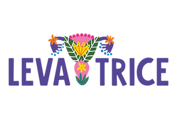 Logo Levatrice-02.png