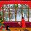 Thumbnail: Winter prints