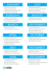 12month_marketing_plan2.jpg