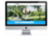 agent_website.jpg
