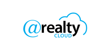 atrealty_cloud_logo_trans.png