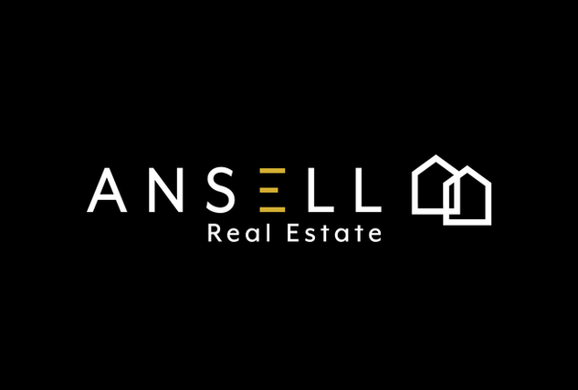 Ansell Real Estate