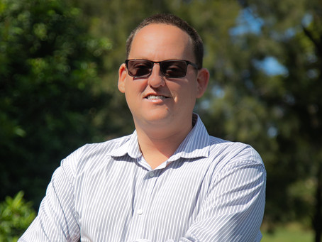 Hervey Bay agent joins @realty in booming market