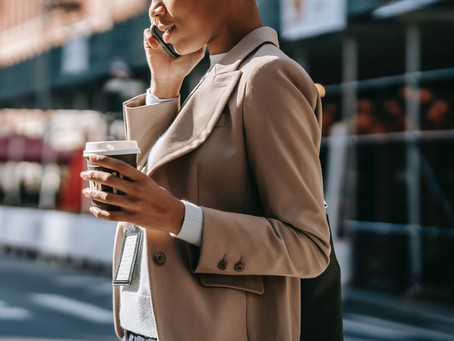 7 Reasons Your Leads Aren't Calling You Back (and How to Fix Them)