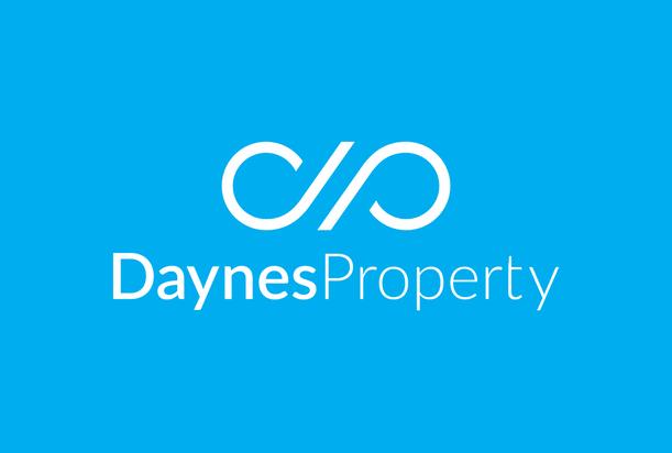 Daynes Property Logo